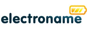 electroname.com